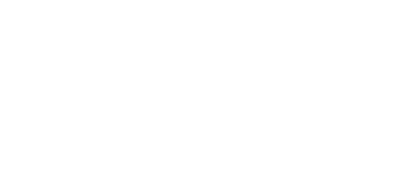 Starfish Developments logo